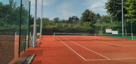 Sctc saint cyr tennis club fft ligue des yvelines saint for Cours de tennis en ligne